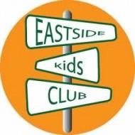Eastside Residers logo