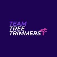 Team Tree Trimmers logo