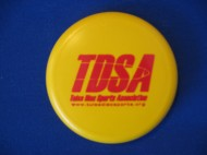 Tulsa Area logo