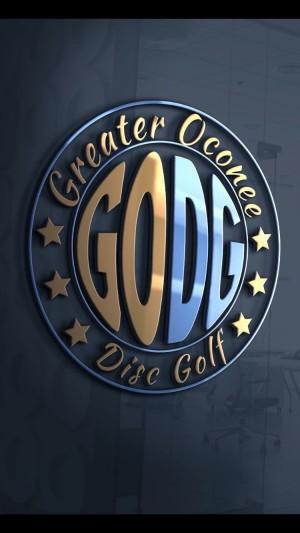 GODG logo