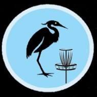 Punderson Disc Golf logo