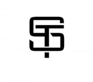 Saucer Tossers DGC logo