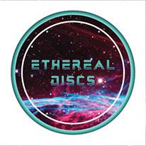 Ethereal Discs logo