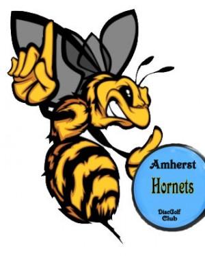 Birch Park Hornets logo
