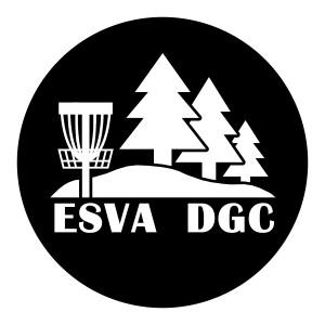 ESVA DGC logo