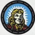 Sarasota Sky Pilots logo
