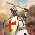 Castaldo Crusaders logo