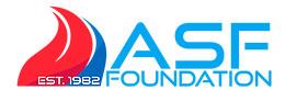 ASF Foundation logo