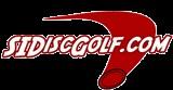 Southern Illinois Disc Golf logo