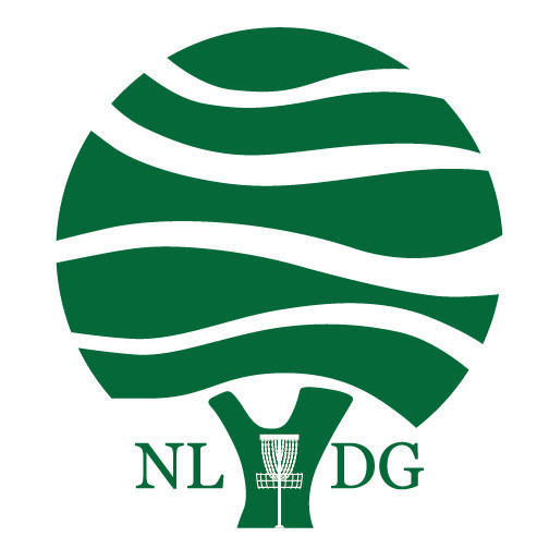 North Landing DGC logo