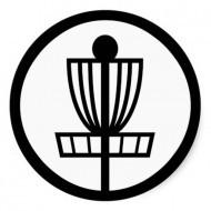 DGS Test Club logo
