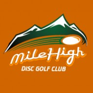 mile high disc golf club arvada colorado disc golf scene