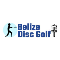 Belize Disc Golf logo