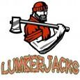 LumberJacks logo