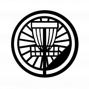 Trainhopper Disc Golf, LLC logo