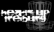 Heads Up Freiburg logo