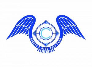 Circle C Disc Golf Club logo