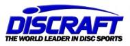 DISCRAFT DEVOTION logo