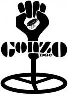 Gonzo DGC logo
