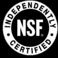 NSF DGC logo
