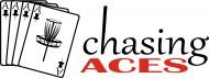 Chasing Aces logo