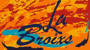 The LaBroixs logo
