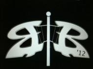 Basket Bashers logo
