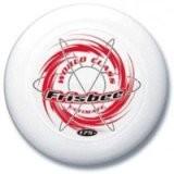 Neighborhood Frisbee Golf Association logo