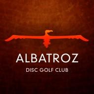 Albatroz DGC logo