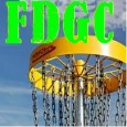 FDGC logo