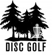 Rosemere Disc Golf Association logo