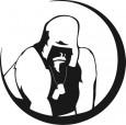 Monkey Dubs logo