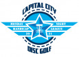 Monday Night Handicap Singles logo