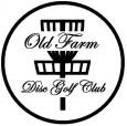Old Farm Summer League logo