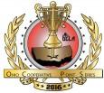 DGLA: Ohio Cooperative Point Series - Summer 2016 logo