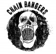 The Chain Bangers logo