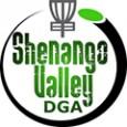 2017 SVDGA Points Race logo