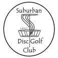 S.D.G.C. Friday Doubles logo