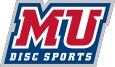 Monday Night Lights sponsored by MVP Disc Sports logo