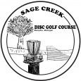 2017 Sage Creek Thursday League logo