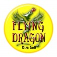 The Outback / Flying Dragon logo