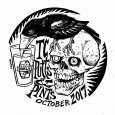 2nd Annual Fall Putting League at Surly Brewing - flex start 10AM - 3PM logo