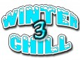 Winter Chill 3 logo