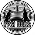 Ypsi Dubs 2017/18 Winter League -={Church}=- Sundays logo
