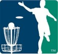 2018 PDGA Sanctioned Spring AM League logo