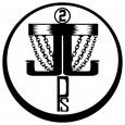 Mercer Mondays 3 - A PDGA League logo