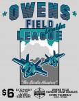 Owens Doubles logo