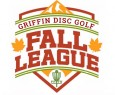 Griffin Fall League logo