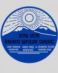 2018 - 2019 Bad Ace Winter Series logo