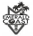 Emerald Coast Food Toss logo